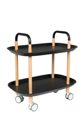 Eijerkamp Collectie Cruiser Trolley