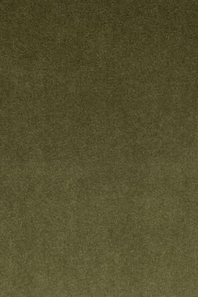 Eijerkamp Collectie Floke Velvet Eetkamerstoel