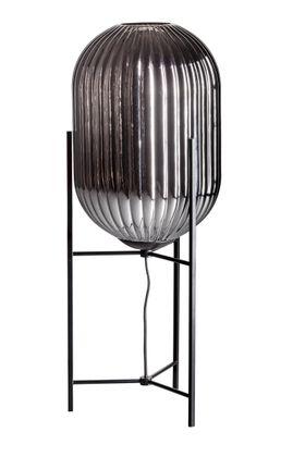Eijerkamp Collectie Glamm L Tafellamp
