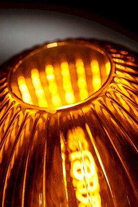 Eijerkamp Collectie Glamm L Vloerlamp