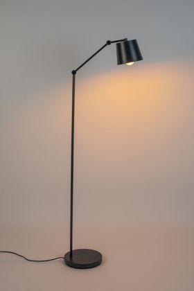Eijerkamp Collectie Hajo Vloerlamp