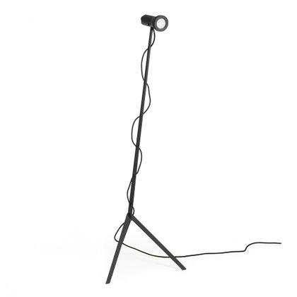 Eijerkamp Collectie Heron Vloerlamp