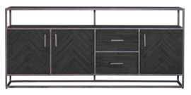 Eijerkamp Collectie Hudson Dressoir
