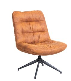 Eijerkamp Collectie James Fauteuil