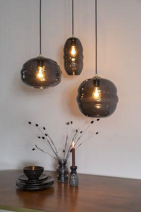 Eijerkamp Collectie Lauren Hanglamp