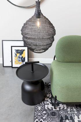 Eijerkamp Collectie Lena Hanglamp