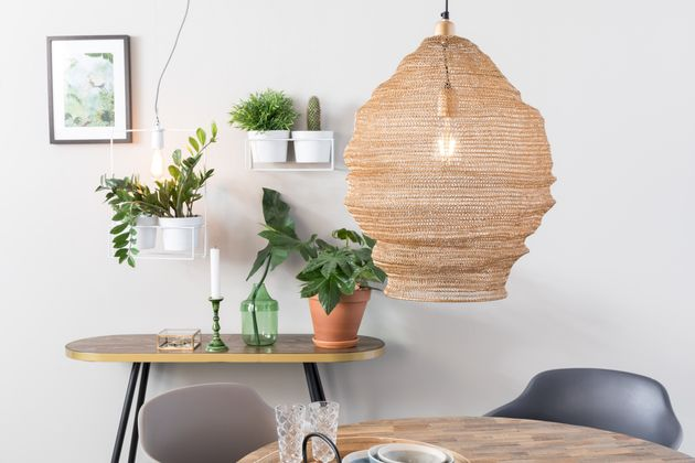 Eijerkamp Collectie Lena Hanglamp