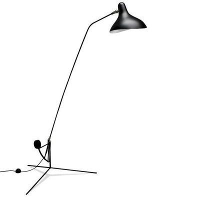 Mantis Vloerlamp