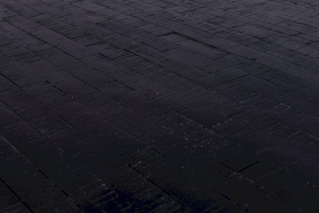 Eijerkamp Collectie Maze Square Countertafel