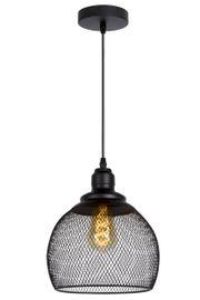 Eijerkamp Collectie Mesh Hanglamp