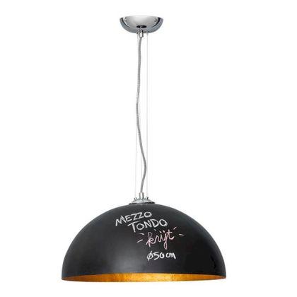 Eijerkamp Collectie Mezzo Hanglamp