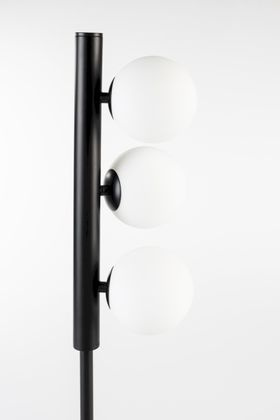 Eijerkamp Collectie Monica Tafellamp