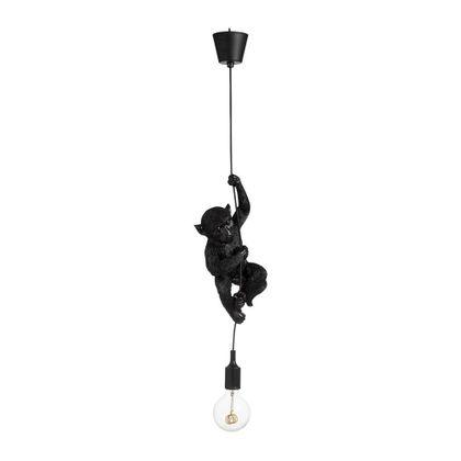 Eijerkamp Collectie Monkey Hanglamp