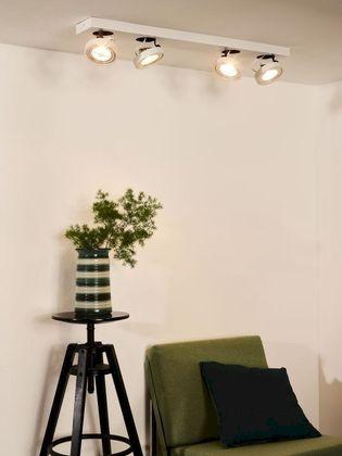Eijerkamp Collectie Nenad Plafondlamp
