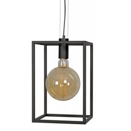 Eijerkamp Collectie Novara Hanglamp