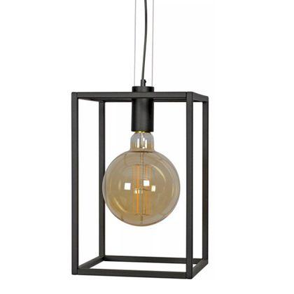Eijerkamp Collectie Novara Hanglamp