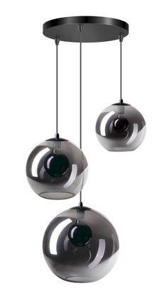 Eijerkamp Collectie Orb Hanglamp