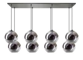 Eijerkamp Collectie Orb Hanglamp