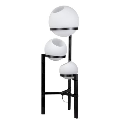 Eijerkamp Collectie Orb Vloerlamp