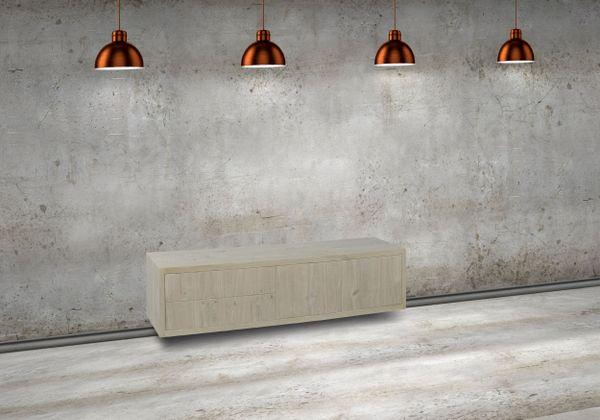 Eijerkamp Collectie Prado Tv-meubel