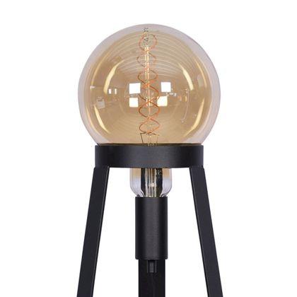 Eijerkamp Collectie Prop Up Tafellamp