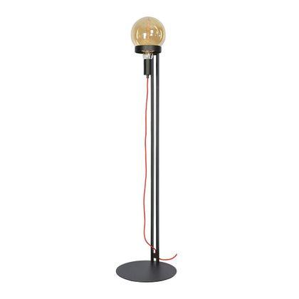 Eijerkamp Collectie Prop Up Vloerlamp