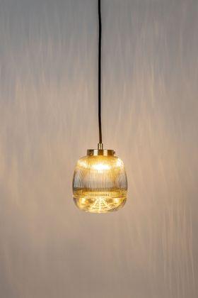 Eijerkamp Collectie Robin Bold Hanglamp