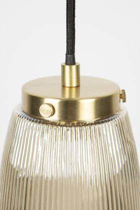 Eijerkamp Collectie Robin Tube Hanglamp