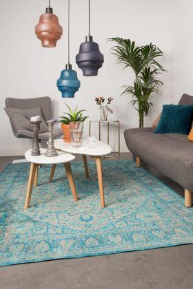 Eijerkamp Collectie Rose Hanglamp