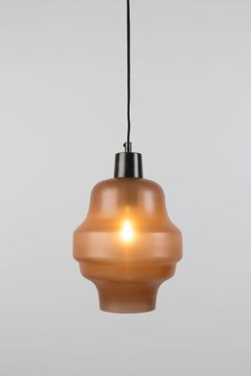 Eijerkamp Collectie Rose Hanglamp