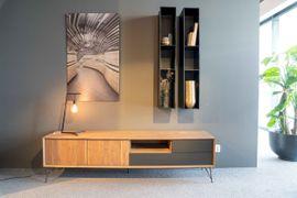 Eijerkamp Collectie Shelby Tv-meubel