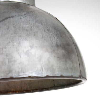 Eijerkamp Collectie Shelly Hanglamp