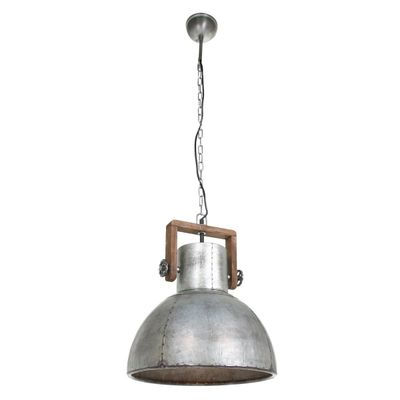 Shelly Hanglamp