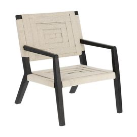 null Shima Fauteuil