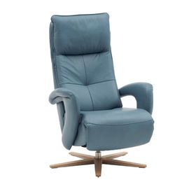 Eijerkamp Collectie Siem Relaxfauteuil