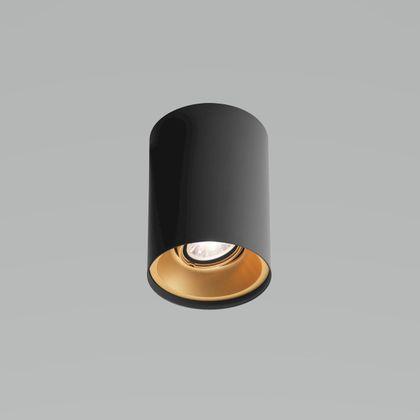 Eijerkamp Collectie Solid Plafondlamp