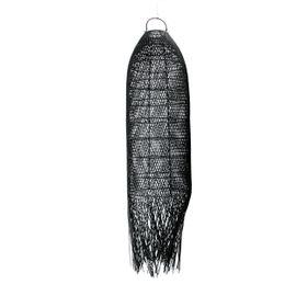 Eijerkamp Collectie Squid Hanglamp