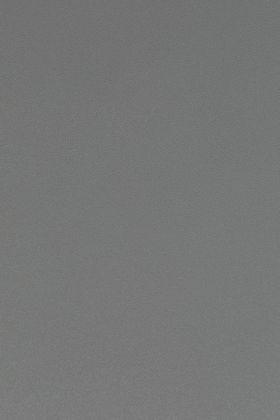 Eijerkamp Collectie Stacks Eetkamerstoel
