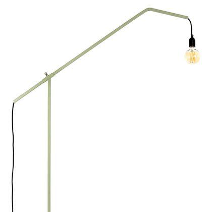 Eijerkamp Collectie Standing Vloerlamp
