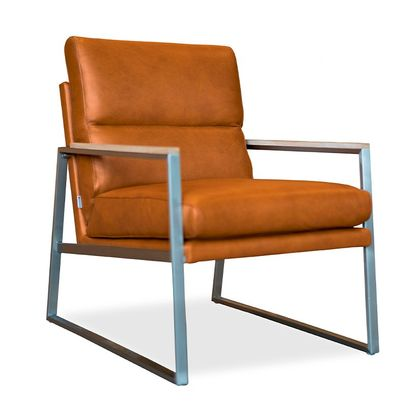Eijerkamp Collectie Stratos Fauteuil