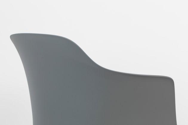 Eijerkamp Collectie Tango Armstoel