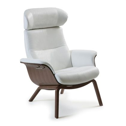 Eijerkamp Collectie Time Out Relaxfauteuil
