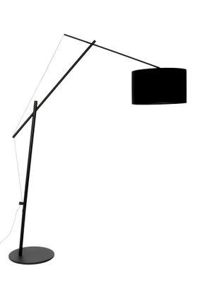 Eijerkamp Collectie Tokio Vloerlamp