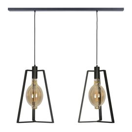Eijerkamp Collectie Trevi Hanglamp