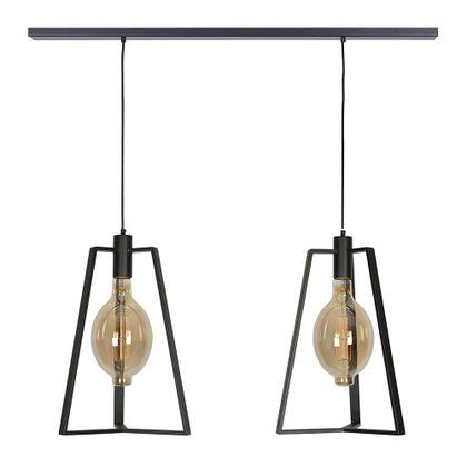 Eijerkamp Collectie Trevi Hanglamp