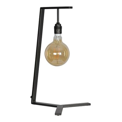 Eijerkamp Collectie Trevi Tafellamp