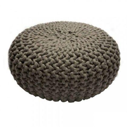 Eijerkamp Collectie Urchin Small Poef