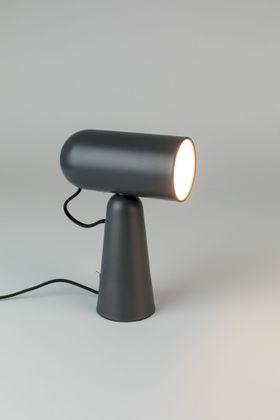 Eijerkamp Collectie Vesper Tafellamp