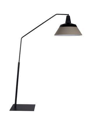 Eijerkamp Collectie Worker Vloerlamp