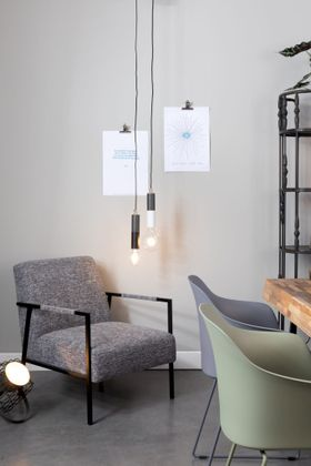 Eijerkamp Collectie Yuna Hanglamp